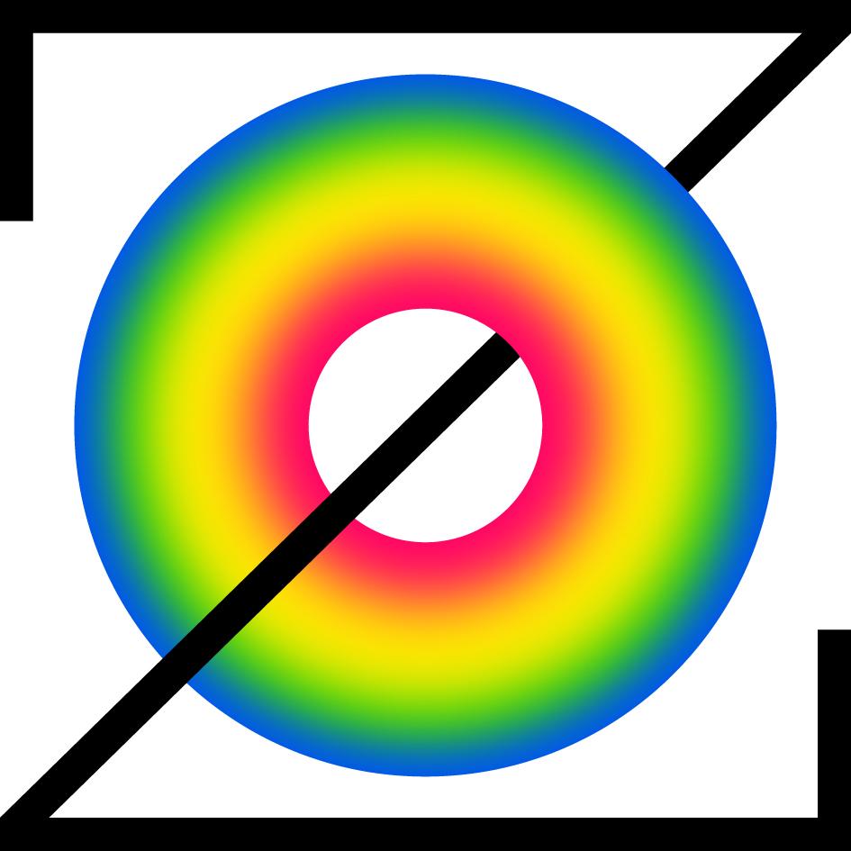 Image result for zaprendo logo